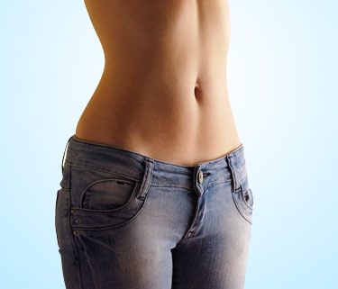 Biggest Mistakes for Flat Stomach
