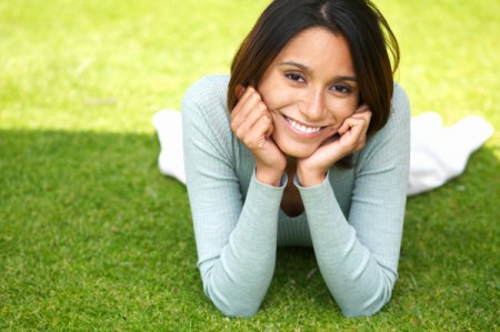 Why Positive Thinking Is Good For Your Health